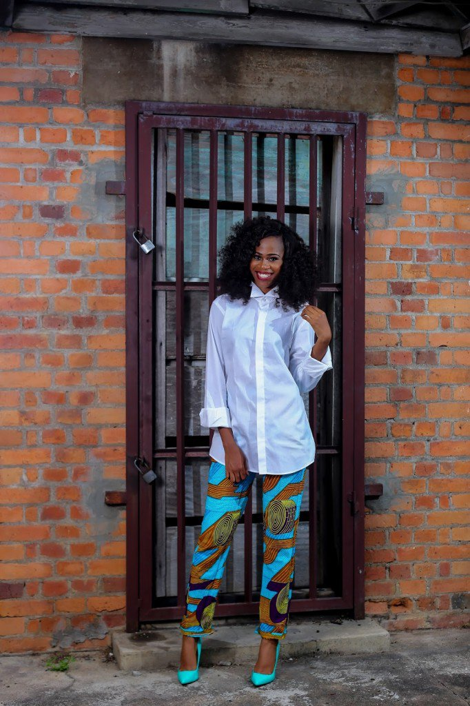style-inspiration-african-fashion-8