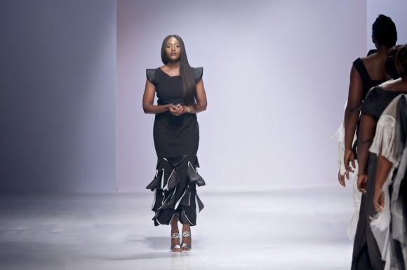 aisha-abu-bakr-lagos-fashion-and-design-week-2016-african-fashion-fashionghana-8