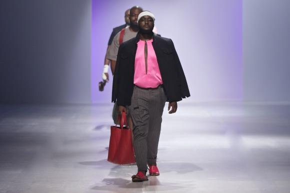 assian-lagos-fashion-and-design-week-2016-african-fashion-fashionghana-8
