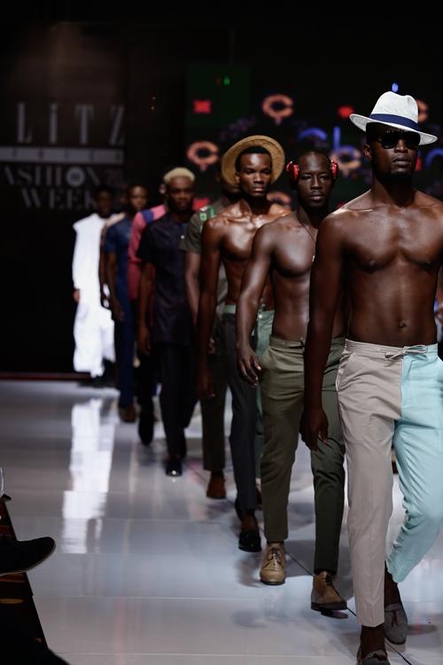 glitz-africa-fashion-week-2016-24-5