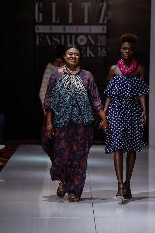 glitz-africa-fashion-week-2016-29