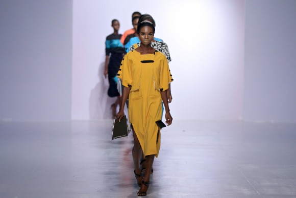 gozel-green-lagos-fashion-and-design-week-2016-nigeria-fashionghana-21