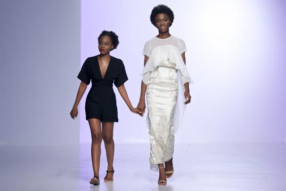 ladunni-lambo-lagos-fashion-and-design-week-2016-nigeria-african-fashion-fashionghana-14