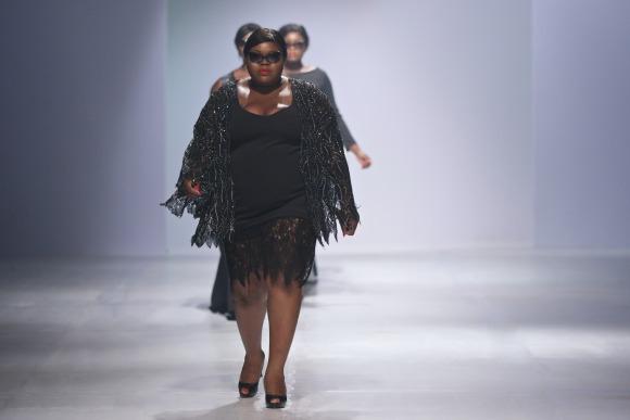 mabello-lagos-fashion-and-design-week-2016-african-fashion-fashionghana-7
