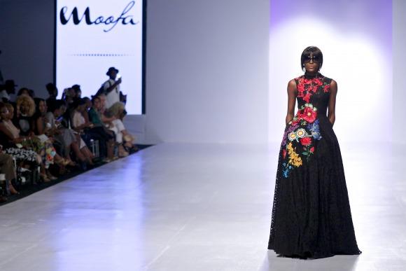 moofa-lagos-fashion-and-design-week-2016-nigerian-fashion-african-fashion-21