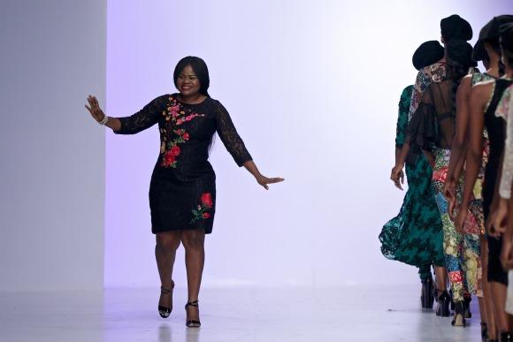 moofa-lagos-fashion-and-design-week-2016-nigerian-fashion-african-fashion-23