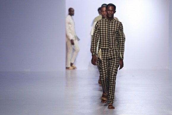 poc-lagos-fashion-and-design-week-2016-african-fashion-fashionghana-16
