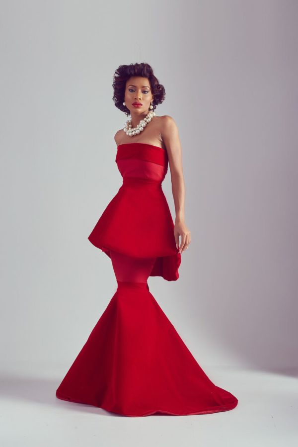 sevon-dejana-fashionghana-african-fashion-look-book-1