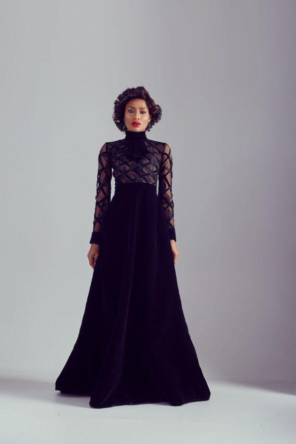 sevon-dejana-fashionghana-african-fashion-look-book-10