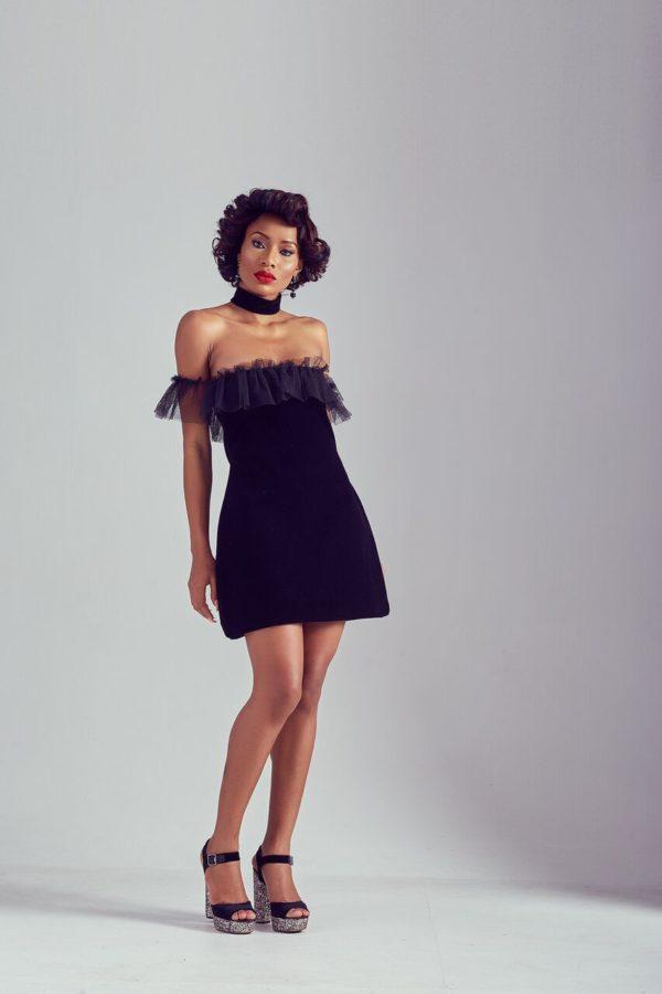 sevon-dejana-fashionghana-african-fashion-look-book-11