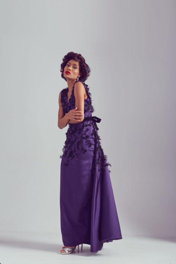 sevon-dejana-fashionghana-african-fashion-look-book-14