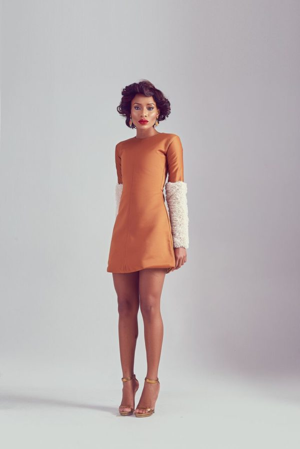 sevon-dejana-fashionghana-african-fashion-look-book-16