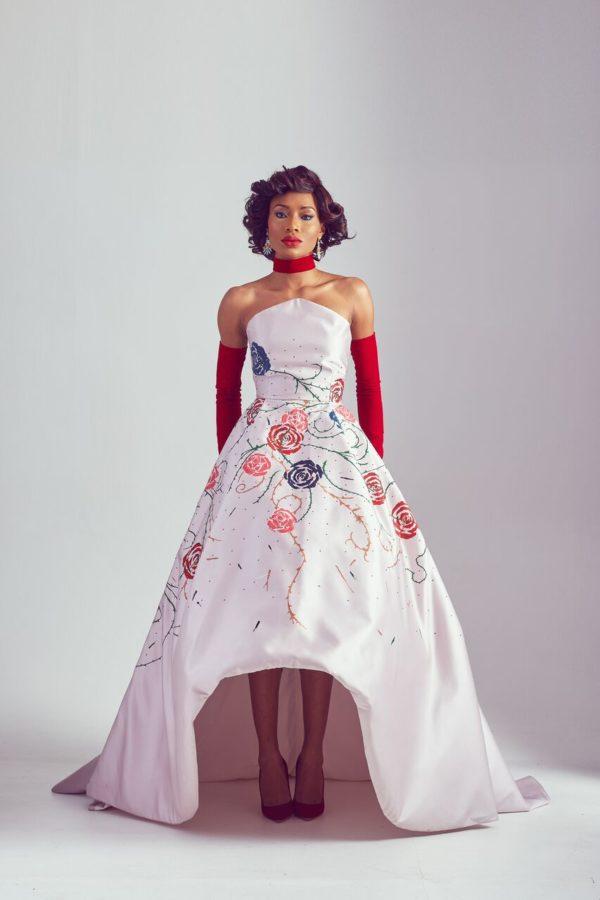 sevon-dejana-fashionghana-african-fashion-look-book-17