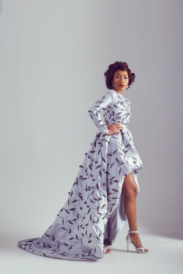 sevon-dejana-fashionghana-african-fashion-look-book-7