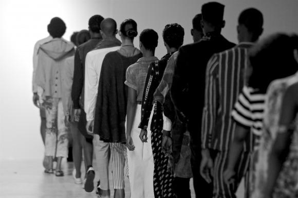 studio-189-lagos-fashion-and-design-week-2016-fashionghana-african-fashion-31