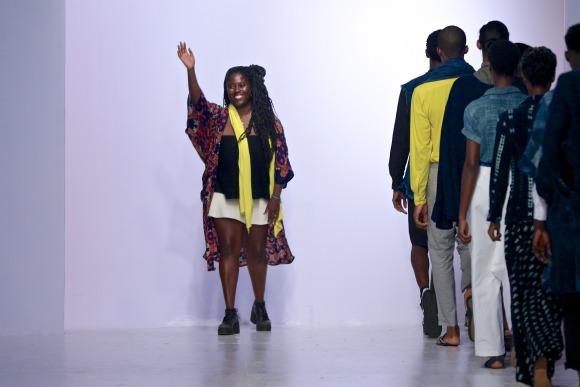 studio-189-lagos-fashion-and-design-week-2016-fashionghana-african-fashion-32