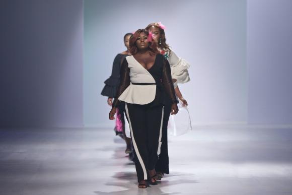 tosfa-lagos-fashion-and-design-week-2016-african-fashion-fashionghana-7