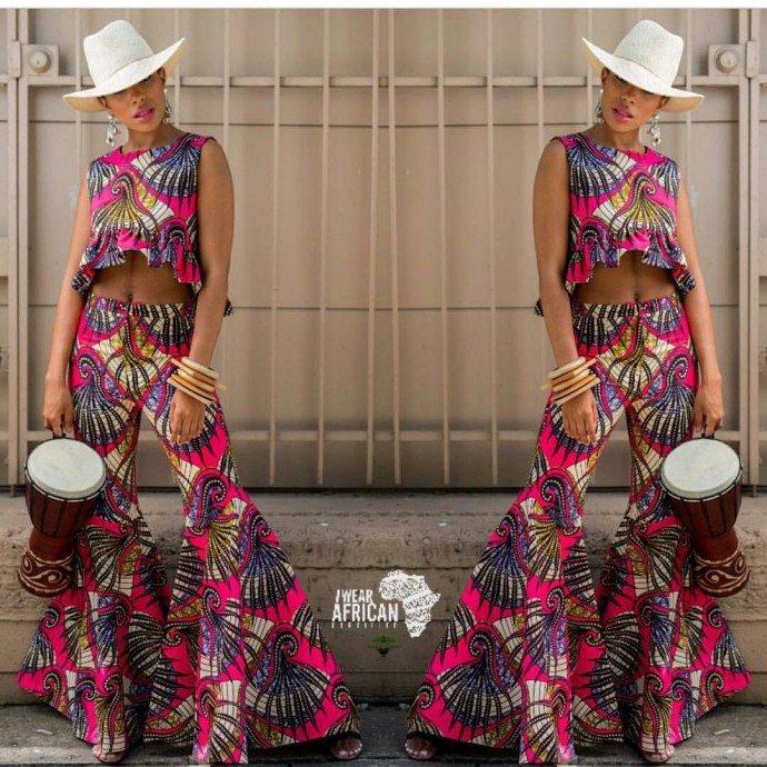 ankara-street-styles-690x690