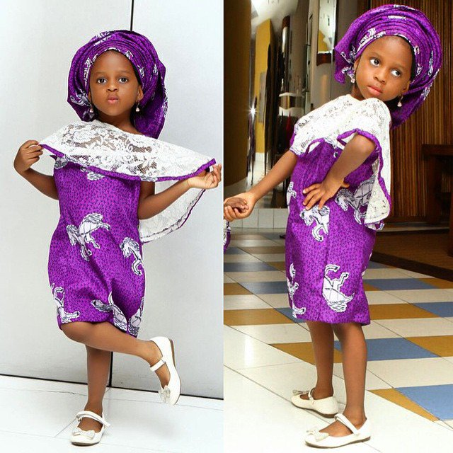 aso-ebi-styles-for-kids-2016-madivas-4