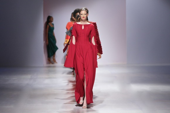 belois-couture-lagos-fashion-and-design-week-2016-african-fashion-fashionghana-21