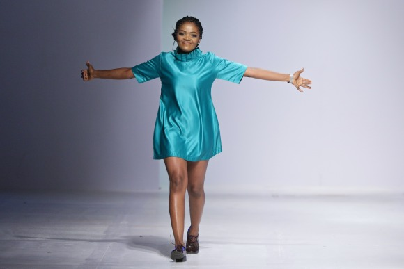 belois-couture-lagos-fashion-and-design-week-2016-african-fashion-fashionghana-22
