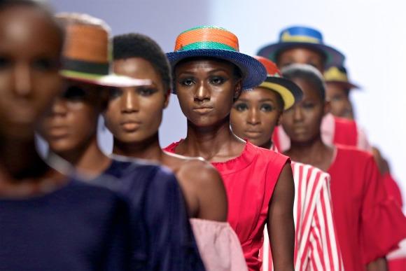 i-am-isigo-lagos-fashion-and-design-week-2016-african-fashion-fashionghana-19