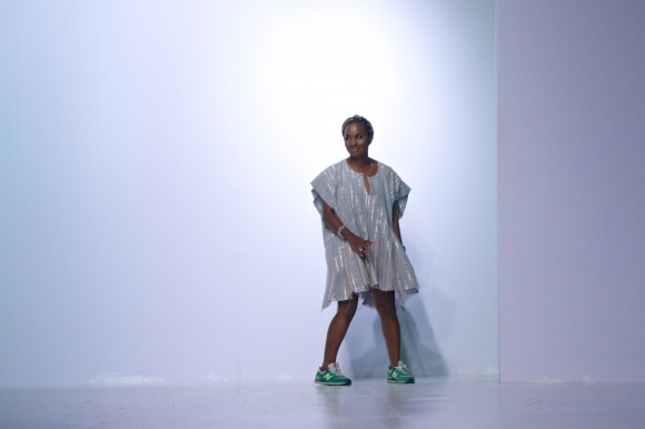 i-am-isigo-lagos-fashion-and-design-week-2016-african-fashion-fashionghana-20