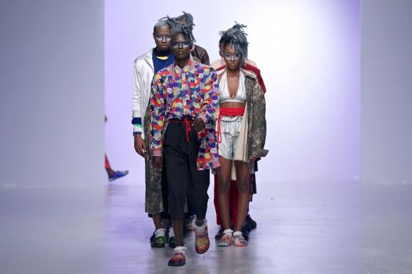 maxivive-lagos-fashion-and-design-week-2016-african-fashion-nigeria-fashionghana-14