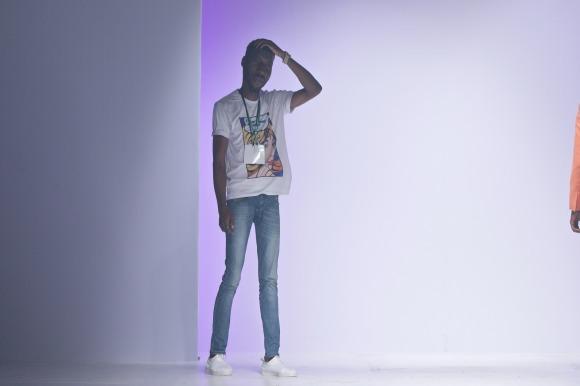 t-i-nathan-lagos-fashion-and-design-week-2016-african-fashion-fashionghana-25