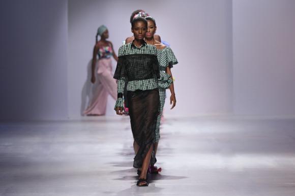 wanger-agu-lagos-fashion-and-design-week-2016-african-fashion-fashionghana-23
