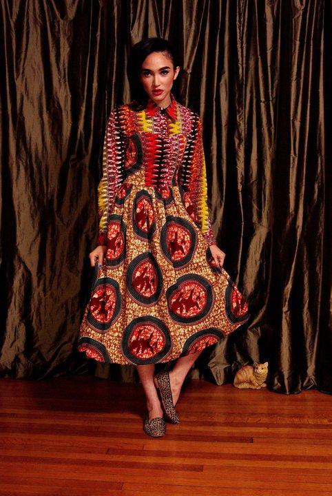 ankara-styles-and-flats-fashionghana-2