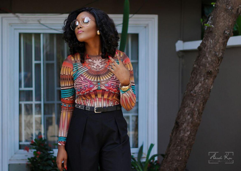 culottes-akosua-vee-african-fashion-10