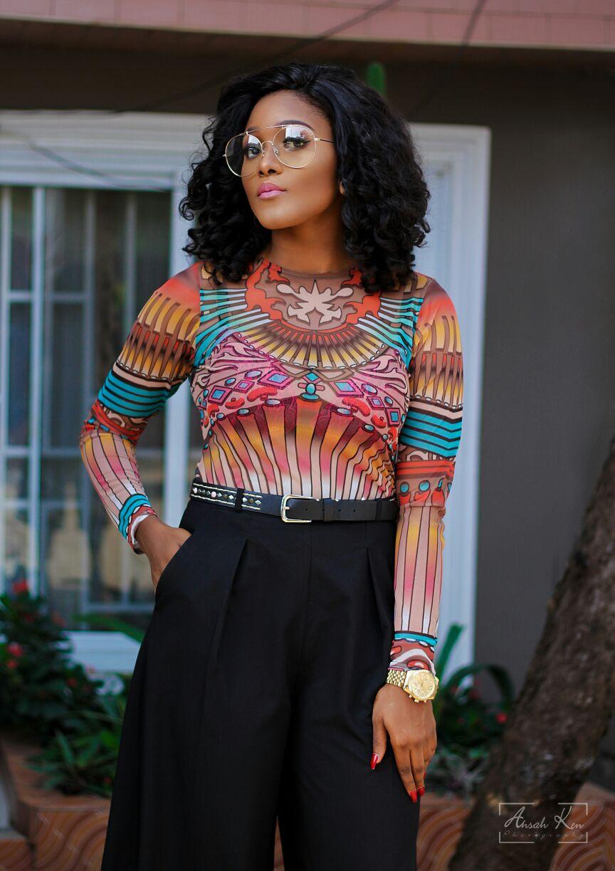 culottes-akosua-vee-african-fashion-2