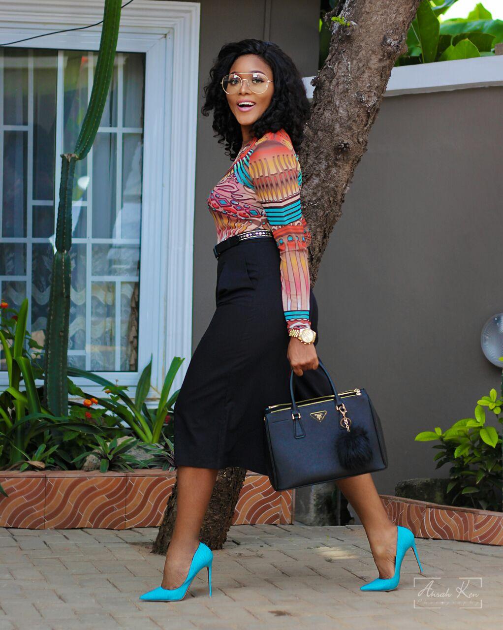 culottes-akosua-vee-african-fashion-3