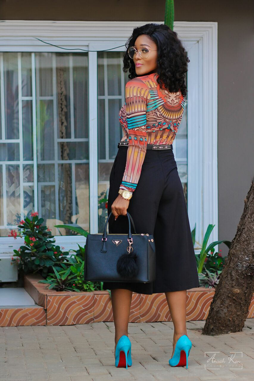 culottes-akosua-vee-african-fashion-6