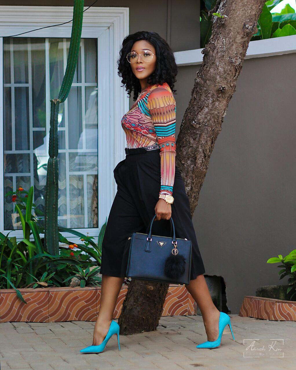 culottes-akosua-vee-african-fashion-8