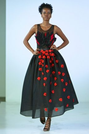 damage-by-nicoleen-windhoek-fashion-week-2016-9