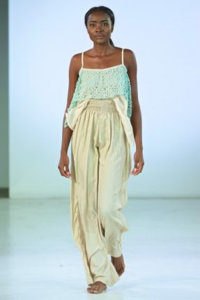earth-by-melisa-poulton-windhoek-fashion-week-2016-19
