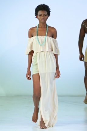 earth-by-melisa-poulton-windhoek-fashion-week-2016-3