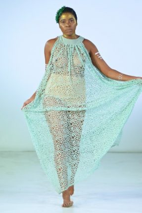 earth-by-melisa-poulton-windhoek-fashion-week-2016-32