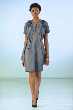 ingo-shanyenge-windhoek-fashion-week-2016-10
