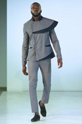 ingo-shanyenge-windhoek-fashion-week-2016-13
