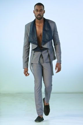 ingo-shanyenge-windhoek-fashion-week-2016-3