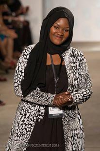 lukwansi-kampala-fashion-week-2016-14