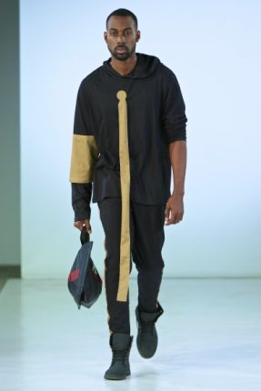 mansvat-winkhoek-fashion-week-2016-3