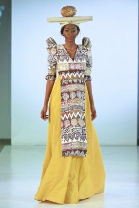 mc-bright-windhoek-fashion-week-2016-12