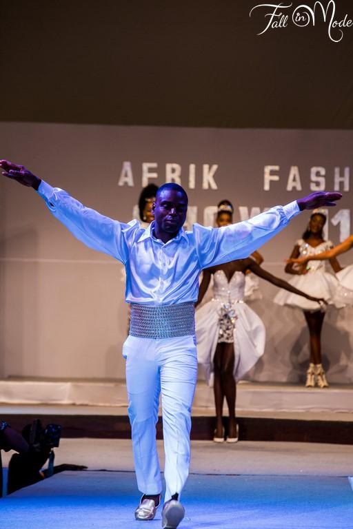 modeste-ba-afrik-fashion-show-11-9