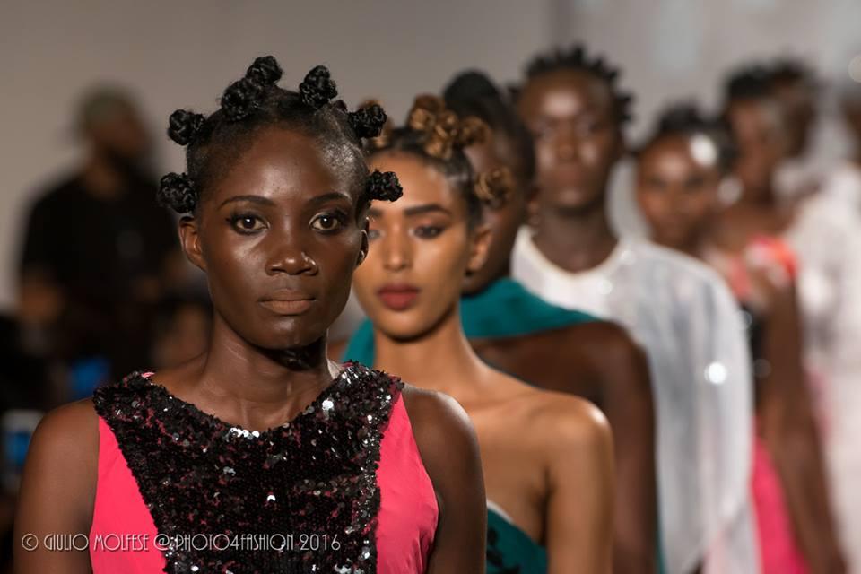 morine-designers-kampala-fashion-week-2016-uganda-fashionghana-10