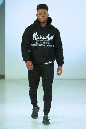 mshasho-wear-windhoek-fashion-week-2016-13
