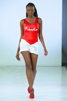 mshasho-wear-windhoek-fashion-week-2016-3